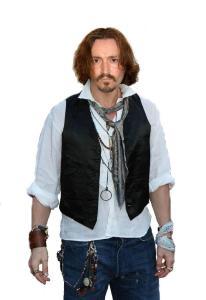 Johnny Depp Double Lookalike-5 (18)