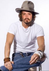 Johnny Depp Double Lookalike-5 (19)