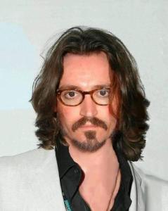 Johnny Depp Double Lookalike-5 (20)
