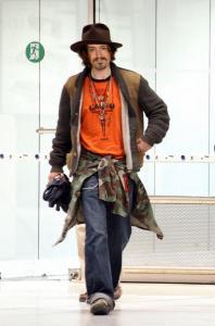 Johnny Depp Double Lookalike-5 (24)