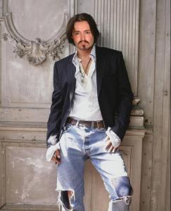 Johnny Depp Double Lookalike-5 (3)