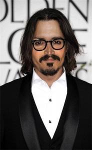 Johnny Depp Double Lookalike-5 (5)