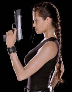 Lara Croft  Double Lookalike-1 (1)