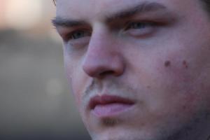 Leonardo-DiCaprio-Double-1.4