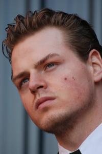 Leonardo-DiCaprio-Double-1.7
