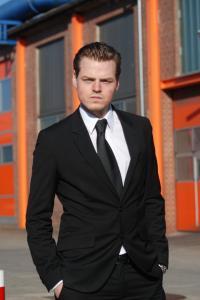 Leonardo-DiCaprio-Double-1.8