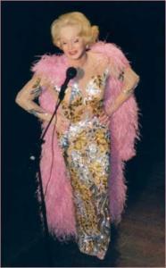 Marlene Dietrich Double Lookalike-2 (1)