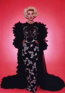 Marlene Dietrich Double Lookalike-2 (2)