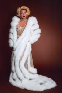 Marlene Dietrich Double Lookalike-2 (3)