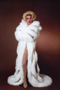 Marlene Dietrich Double Lookalike-2 (4)