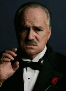 Marlon Brando Double Lookalike-1 (1)