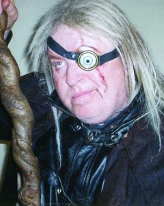 Mad-Eye Moody Double Lookalike-1 (2)