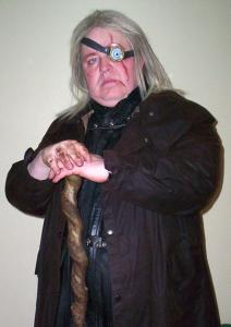 Mad-Eye Moody Double Lookalike-1 (3)