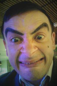 Mr Bean Double Lookalike-1 (1)