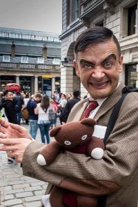 Mr Bean Double Lookalike-1 (13)