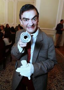 Mr Bean Double Lookalike-1 (16)