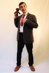 Mr Bean Double Lookalike-1 (21)