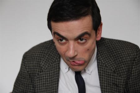 Mr Bean Double Lookalike-1 (23)