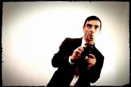 Mr Bean Double Lookalike-1 (24)