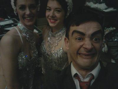 Mr Bean Double Lookalike-1 (25)