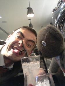 Mr Bean Double Lookalike-1 (27)