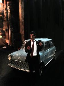 Mr Bean Double Lookalike-1 (3)