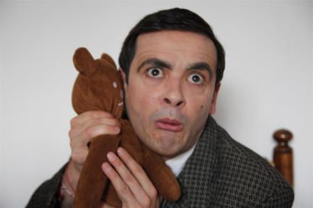 Mr Bean Double Lookalike-1 (4)