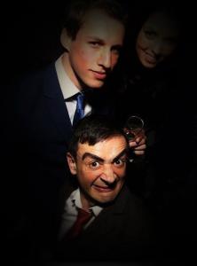 Mr Bean Double Lookalike-1 (6)