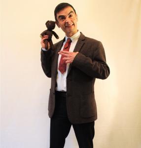 Mr Bean Double Lookalike-1 (thumb)