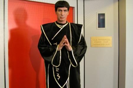 Mr. Spock  Double Lookalike-1 (1)