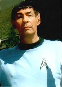 Mr. Spock  Double Lookalike-1 (2)
