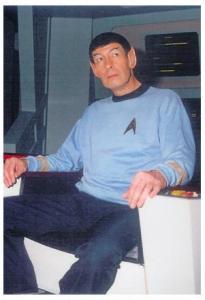 Mr. Spock  Double Lookalike-1 (4)