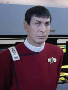 Mr. Spock  Double Lookalike-1 (5)