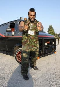 Mr. T.  Double Lookalike-1 (1)