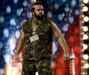 Mr. T.  Double Lookalike-1 (16)