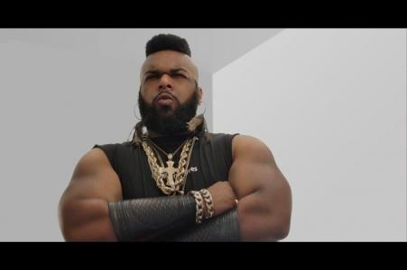 Mr. T.  Double Lookalike-1 (19)