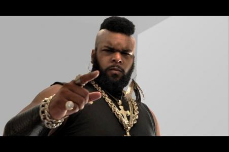 Mr. T.  Double Lookalike-1 (20)
