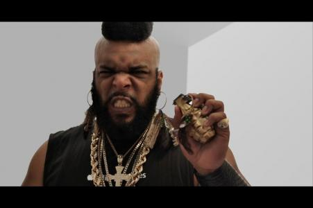 Mr. T.  Double Lookalike-1 (21)