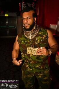 Mr. T.  Double Lookalike-1 (7)