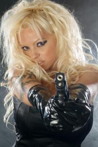 Pamela Anderson Double Lookalike-1 (12)