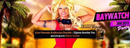 Pamela Anderson Double Lookalike-1 (8)