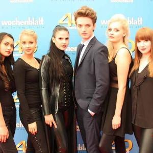 Robert Pattinson Double Lookalike-1 (7)