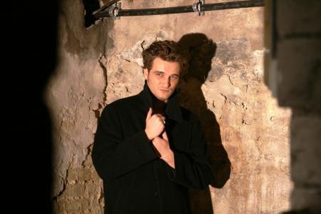Robert Pattinson Double Lookalike-2 (8)