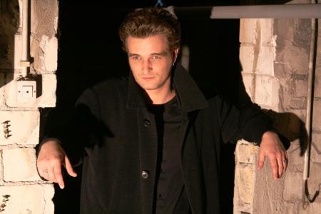 Robert Pattinson Double Lookalike-2 (9)