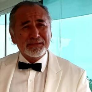 Robert De Niro Double-2 (1)