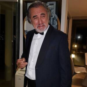 Robert De Niro Double-2 (3)