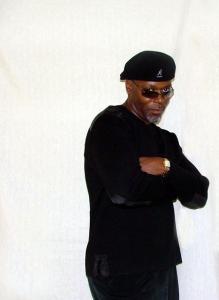 Samuel L. Jackson  Double Lookalike-1 (1)