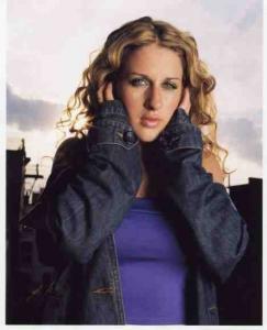 Sarah Jessica Parker Double Lookalike-1 (5)