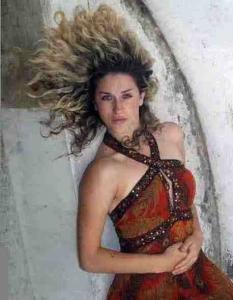 Sarah Jessica Parker Double Lookalike-1 (8)