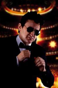 Sean Penn Double Lookalike-1 (2)